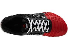 54f3e3eb2a8 12 Best Best Weightlifting Shoes images