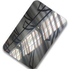 Combination Stainless Steel Sheet-China stainless steel,stainless steel sheet, stainless steel Stainless Steel Sheet