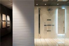 Salvatori | Fantini bagni in marmo, marble bathrooms