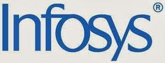 Infosys BPO ltd Walk-in for freshers & experience from 20 th Sep to 31 st October 2013. - atozfreshers