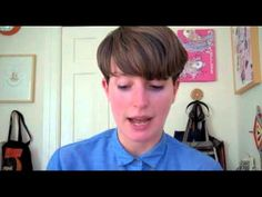 Dani's Enneagram 2 Story from Spiritual Journey & Personality Type Conve...