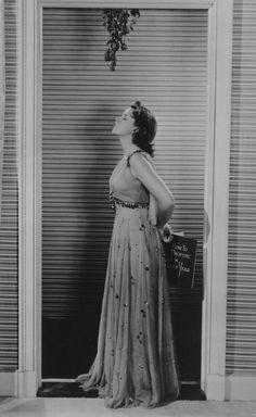 Judy Garland | gummgirl | Flickr
