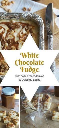 No-Knead Artisan Rolls & Fudge, Artisan Rolls, Decadent Cakes, Chocolate, Love Is Sweet, Crockpot Recipes, Nom Nom, Delish, Sweets