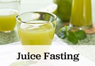 Green Juice Fast: Green Juice Fast.  Want to do a reboot fast like Joe Cross from 'Fat, Sick and Nearly Dead?'