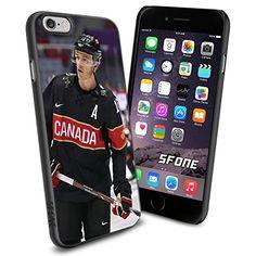 Jonathan Toews Chicago Blackhawks #1418 Hockey iPhone 6 (4.7) Case Protection Scratch Proof Soft Case Cover Protector SURIYAN http://www.amazon.com/dp/B00WNFUHBM/ref=cm_sw_r_pi_dp_PMJwvb1B47A8Y