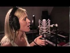 Lou Fellingham - I Will Say - (Introducing Lou Fellingham Live CD) Nothing Matters, Live Cd, Praise And Worship, Sayings, Couples, Celebrities, South Africa, Music, Youtube