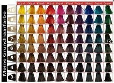 1000 images about goldwell color on pinterest permanent. Black Bedroom Furniture Sets. Home Design Ideas