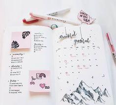 @studywithinspo. Smash books, art books, mail art, planners, stationery, notebooks, moleskin, Inspiration, travel books, ideas, organization, sketch books, collages, diaries, inspirational photos, instagram