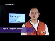 5 - Preparação
