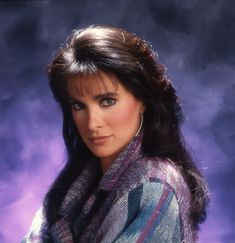 Connie Sellecca was born on May 25, 1955 in The Bronx, New York, USA as Concetta Sellecchia.