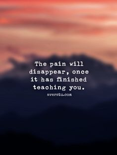 BEST selection of POWERFUL moving forward quotes help you to gain new insights and some clarity about your life and dreams. Here are 27 life quotes perspective Try Quotes, Down Quotes, Over It Quotes, Good Life Quotes, Inspiring Quotes About Life, I Tried Quotes, Life Choices Quotes, I Am Back Quotes, Quotes On Being Strong