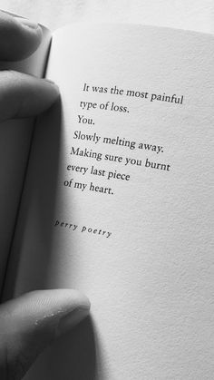 follow @perrypoetry on instagram for daily poetry. #poem #poetry #poems #quotes #love #perrypoetry #lovequotes #typewriter #writing #words #text #poet #writer Perry Poetry #positivequotes Poem Quotes, True Quotes, Words Quotes, Best Quotes, Sayings, Qoutes, Empty Quotes, Sad Poems, Lesson Quotes