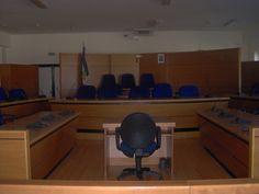 Elezioni comunali, si vota solo domenica 5 giugno. Campagna elettorale rovente a Volla   http://www.lagazzettadicercola.it/?p=20469