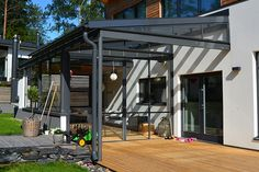 Loft, Bed, Outdoor Decor, Furniture, Home Decor, Decoration Home, Stream Bed, Room Decor, Lofts
