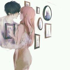 Nunca me esqueci de ti. .. As vezes, a saudade faz doer tanto que enlouqueço ao sentir tua presença, teu toque, teu coração.