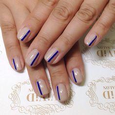 #vividnailsalonsydney #calgel #sydney #nail #nails #nailart #geldesign #art #nalisalon #gelnail #japanesenailart #ネイル #ジェルネイル #カルジェル #美甲 #指甲#springnail #manicure#manicurist#follow#spring#followme#follow4follow#love#beautiful#instagood#australia#オーストラリア#シドニー#ネイルサロン