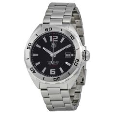 aad9cd2ccd1 44 Best Watches images