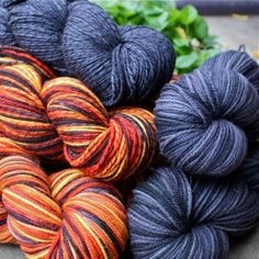 Gallifrey colorway and charcoal ss custom Doctor Who coop. October 2014.