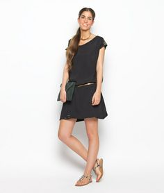 Look 72 | Nicoli