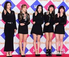 Image result for red velvet