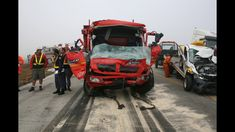 Sharaj Ambulance Emergency Services - Accident and Rescue Images Ambulance