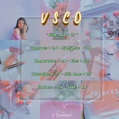 #vsco #mood #love #aesthetic #girl #boy #aestheticgirl #aestheticboy #ullzang #asianboy #followme #sky #asiangirl Vsco Filter, Aesthetic Girl, Filters, Photo Editing, Sky, Mood, Pink, Editing Photos, Heaven