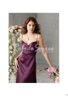 Pretty été Custom Made AXED186 robe de soirée [Wedding-Dress-1750] - €107.00 : Robe de Soirée Pas Cher,Robe de Cocktail Pas Cher,Robe de Mariage,Robe de Soirée Cocktail.