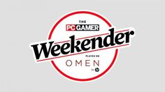 Knockout League and Serious Sam VR will be ready to play at PC Gamer Weekender Read more Technology News Here --> http://digitaltechnologynews.com The problem with virtual reality is that you just dont know how good it is until youve tried it for yourself and the PC Gamer Weekender event at the Olympia will let attendees get to grips with two of the very latest VR games.   The event run by TechRadars publisher still has tickets available and will be showcasing the very best of the PC gaming…