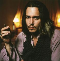 Johnny Depp Posters | Johnny Depp Pictures Posters Photos Wallpapers