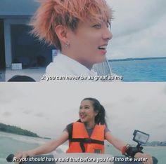 I Love Bts, My Love, Dragon Day, Bts Girl, Kpop Couples, Blackpink Memes, Twice Jihyo, Blackpink And Bts, Bts Quotes