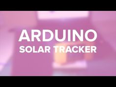 In modern solar tracking systems, the solar panels are fixed on a structure that moves according to the position of the sun. Let us design a solar tracker using two servo motors, a light sensor consisting of four LDRs and Arduino UNO board. Table of Contents Circuit DiagramWorkingSetupStep-1 Step 2 Step 3Step4Step 5Step 6Step 7Step …