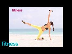 The Top 10 Hardest Ab Exercises For Fast Results | Cute Muscle | Page 5