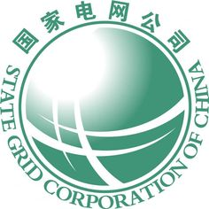 9 / 10 Stars | 1 Reviews | 1 Followers -------- State Grid Corporation of China (SGCC) is the world's largest electric utility company. It is a owned by government of China and delivers power in China and other countries.