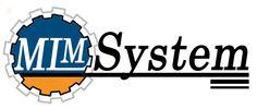 Mlm System - Zarabianie w Internecie Metodą KAIZEN
