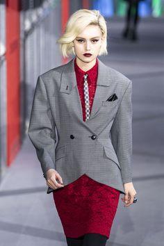 2 Ausgefallene Haarklammer Lila Marmoriert Neu Modern And Elegant In Fashion Modeschmuck