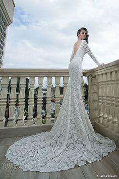 shabi israel wedding dresses wedding inspirasi