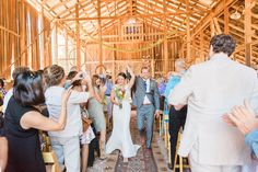 Santa Barbara Wedding, Wedding Planning, Destination Wedding, Ranch Wedding, California Wedding