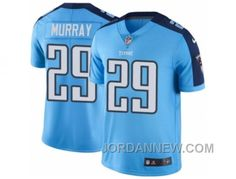 http://www.jordannew.com/mens-nike-tennessee-titans-29-demarco-murray-elite-light-blue-rush-nfl-jersey-top-deals.html MEN'S NIKE TENNESSEE TITANS #29 DEMARCO MURRAY ELITE LIGHT BLUE RUSH NFL JERSEY SUPER DEALS Only $23.00 , Free Shipping!