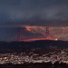 -cityoflove:    San Francisco, California viaAndrew Louie Photographyhttp://justcallmegrace.tumblr.com/page/2