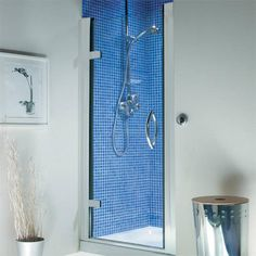 97 Best Shower Enclosures Images Quadrant Shower