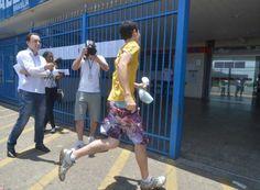 MPF no Ceará pede anulação de prova de Redação do Enem
