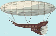 steampunk_airship___seraphim_by_jafhar-d5c4fkw.png (428×276)