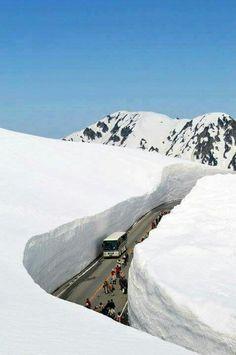 Kars Ardahan yolu