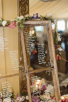 Ballybeg House wedding by Darek Smietana Photography | www.onefabday.com