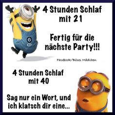 Funny Images, Funny Photos, Minion Gif, Minions Minions, Christian Dating Advice, School Quotes, Minions Quotes, Girl Quotes, Best Quotes