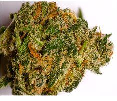 Buy weed online, Order weed online, buy medical marijuana online
