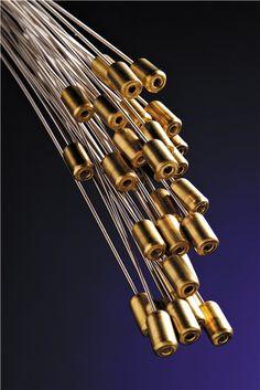 bullet_strings_merch_beauty_001_nr.jpg 401×600 pixels