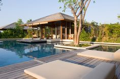 modern country home designs. Amanyara Resort In The Turks  Caicos Country House Designs Room Modern Home Design