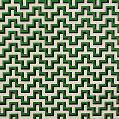 Lowest prices and free shipping on Pindler fabric. Always 1st Quality. Find thousands of luxury patterns. SKU PD-INT012-GR01. $5 swatches available. Green Fabric, Malachite, Fabric Design, Swatch, Textiles, Free Shipping, Patterns, Luxury, Decor