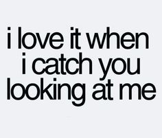 Top 30 love quotes with pictures. Inspirational quotes about love which might inspire you on relationship. Cute love quotes for him/her Crush Quotes For Him, Quotes To Live By, Crushing On Him Quotes, Secret Crush Quotes, Quotes About Your Crush, Having A Crush Quotes, Onesided Love Quotes, Qoutes For Him, Crush Qoutes